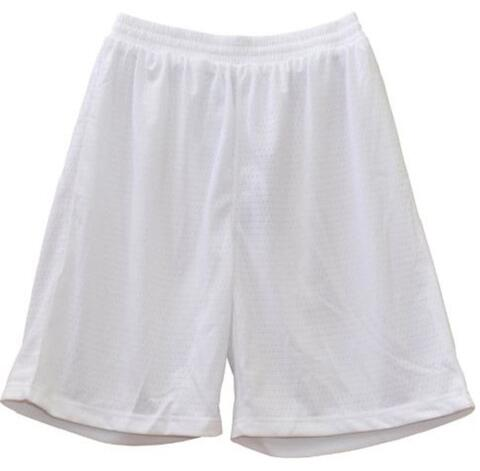 Winning Spirit Airpass Shorts SS21